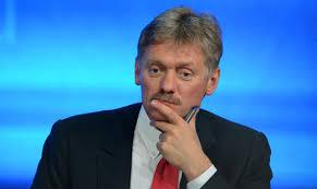 Peskov format G20 samy`i` e`ffektivny`i`