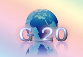 Strany` G20 ne vernutsia na uroven` 2008 goda
